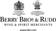 Berry Bros. & Rudd logo