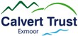 Click to visit website for Calvert Trust Exmoor