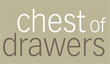 chest of drawers logo