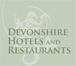 Devonshire Hotels and Restaurants logo