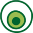 Green Thing logo