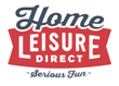 Home Leisure Direct logo