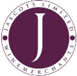 Jascots Wine Merchants logo