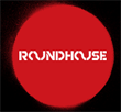 The Round House logo