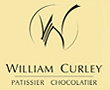 William Curley logo