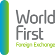 World First Foreign Exchange logo